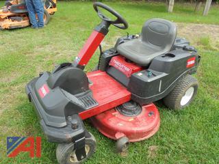 "Toro Timecutter SW4200 42"" Lawn Mower"