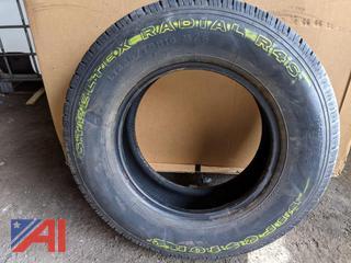 LT225/75R16 Firestone Tires