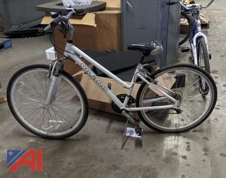 Vilana Bicycle