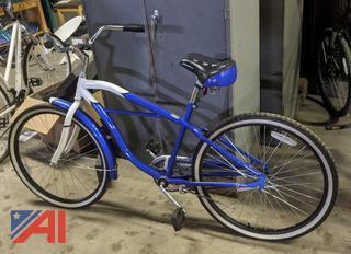 Schwinn Legacy Bicycle