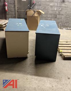 School & Office Furniture
