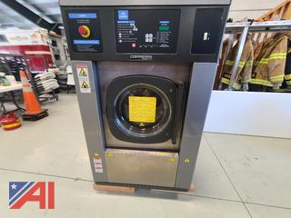 2009 Continental Commercial Washing Machine