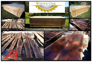 Lumber Surplus-NY #26639