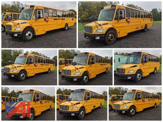 Fayetteville Manlius Schools-NY #26660
